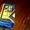 хочу продать: Nokia Lumia 920 с гарантией #794774