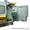 Мехобработка металлов и изготовление нестандартного оборудования