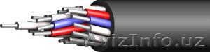 Предлагаем кабель и провода купить оптом со склада и под заказ. - Изображение #3, Объявление #1027999