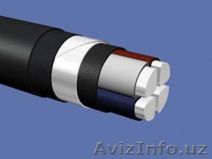 Предлагаем кабель и провода купить оптом со склада и под заказ. - Изображение #4, Объявление #1027999