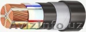 Предлагаем кабель и провода купить оптом со склада и под заказ. - Изображение #5, Объявление #1027999