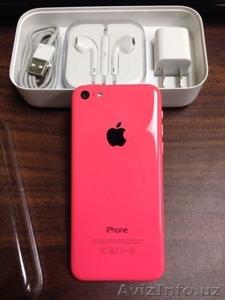 Apple Iphone 5S,5C 16Gb, 32Gb, Gold/Silver - Изображение #3, Объявление #1041064