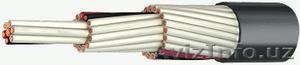Оптом, со склада в Минске продаём силовой кабель. Скидки, гарантия, сертификаты! - Изображение #3, Объявление #1107983