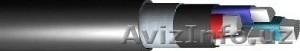 Оптом, со склада в Минске продаём силовой кабель. Скидки, гарантия, сертификаты! - Изображение #5, Объявление #1107983