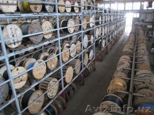 Оптом, со склада в Минске продаём силовой кабель. Скидки, гарантия, сертификаты! - Изображение #9, Объявление #1107983