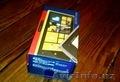 хочу продать: Nokia Lumia 920 с гарантией