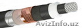 Предлагаем кабель и провода купить оптом со склада и под заказ. - Изображение #2, Объявление #1027999