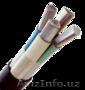 Оптом, со склада в Минске продаём силовой кабель. Скидки, гарантия, сертификаты! - Изображение #2, Объявление #1107983